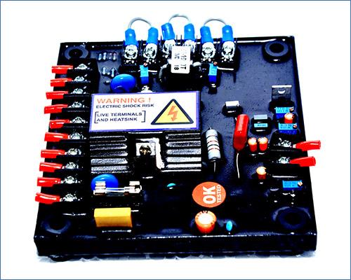AE SX-440